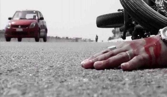 ৮ মাসে দুর্ঘটনায় প্রাইভেট বিশ্ববিদ্যালয়ের ১২ শিক্ষার্থী নিহত