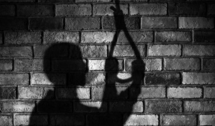 প্রেমিকার পরিবারকে দায়ী করে স্টামফোর্ড ইউনিভার্সিটির ছাত্রের আত্মহত্যা