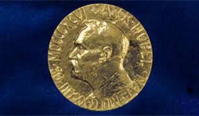 কে পাচ্ছেন নোবেল শান্তি পুরস্কার ২০১৮