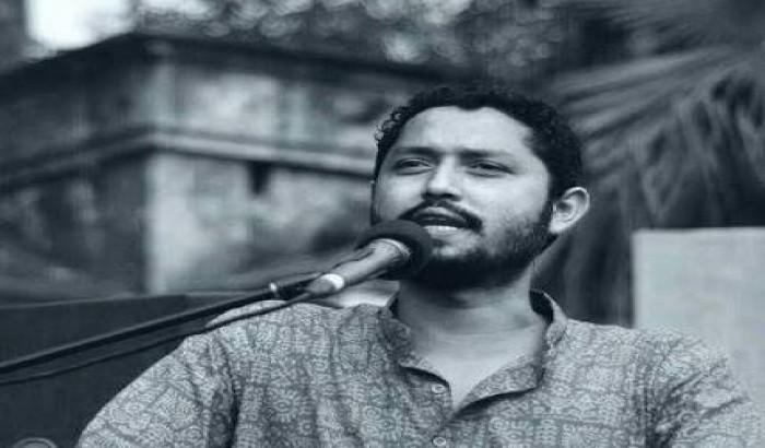 সান্ধ্যকালীনদের ভোটার করার দাবি আমি 'তুলিনি': লিটন নন্দী