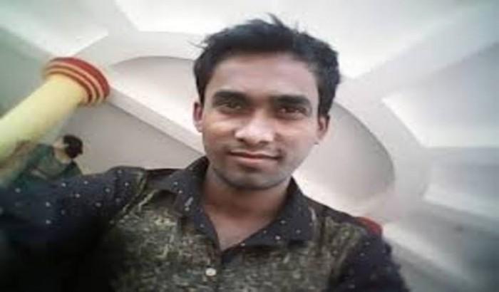 যাদবপুর বিশ্ববিদ্যালয় ছাত্রের ঝুলন্ত দেহ উদ্ধার