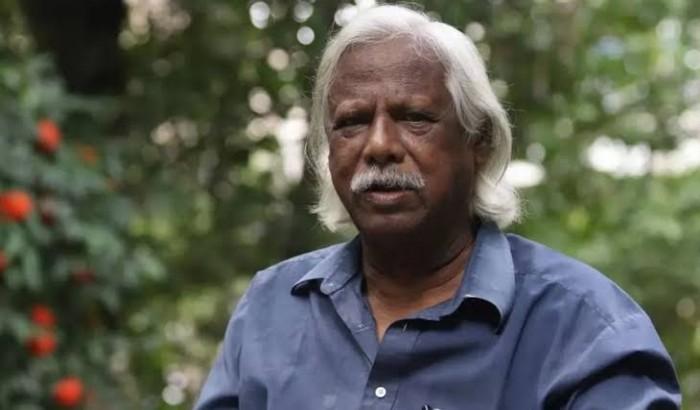 প্রথম টিকা প্রধানমন্ত্রীর নেয়া উচিত, আস্থা জন্মাবে: জাফরুল্লাহ