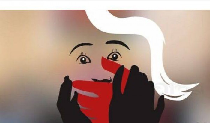 ২২ বছর পর ছাত্রীর শ্লীলতাহানির মামলায় শিক্ষক কারাগারে