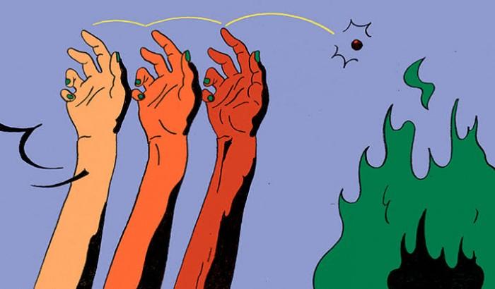বুক রিভিউ: নূরলদীনের সারাজীবন