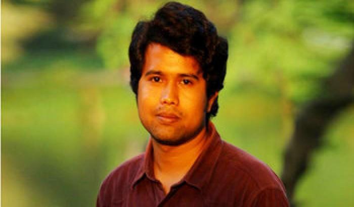 জাহাঙ্গীরনগর বিশ্ববিদ্যালয় ছাত্রলীগ নেতার খোলা চিঠি