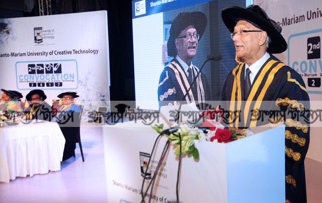 শর্ত পূরণে ব্যর্থ বেসরকারি বিশ্ববিদ্যালয়ের বিরুদ্ধে আইনগত ব্যবস্থা: শিক্ষামন্ত্রী