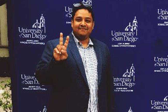 নর্থ সাউথ শিক্ষক মুবাশ্বার নিখোঁজ: বিএনপির উদ্বেগ