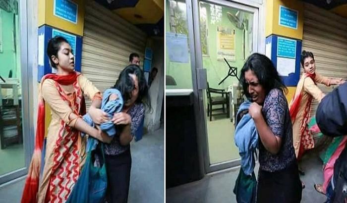 ঢাকা বিশ্ববিদ্যালয়ে নিপীড়ন: তদন্তে অগ্রগতি নেই