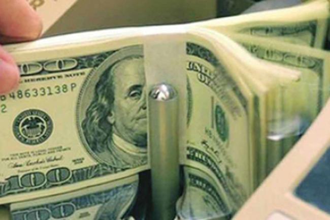 রেমিটেন্স প্রবাহ পেরিয়েছে ১৩ হাজার মিলিয়ন ডলার