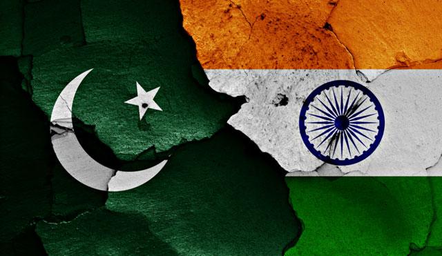 ভারত-পাকিস্তান পরমাণু যুদ্ধ বাধতে পারে!