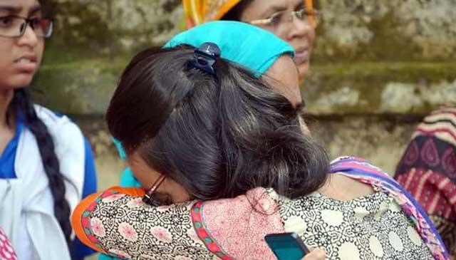তিন কারণে কুমিল্লায় ভয়াবহ ফল বিপর্যয়