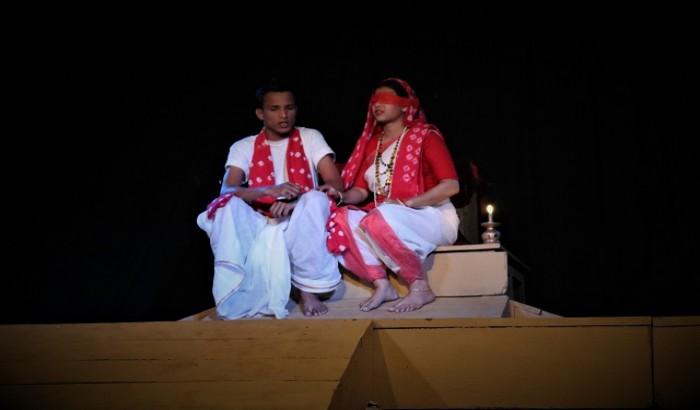 জাককানইবিতে 'যা নেই ভারতে'