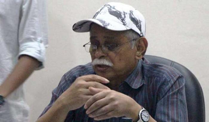 কোটা ব্যবস্থা মোটেই যৌক্তিক-স্বচ্ছ নয়: ড. জাফর ইকবাল