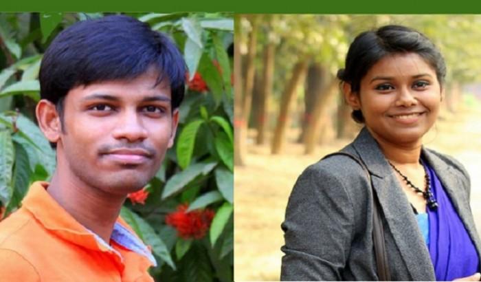 জাবির 'এফইবি'র নতুন কমিটি গঠন