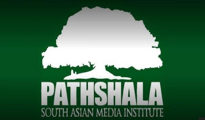 দুটি একাডেমিক প্রোগ্রামে ঢাকা বিশ্ববিদ্যালয়ের অধিভুক্ত 'পাঠশালা'