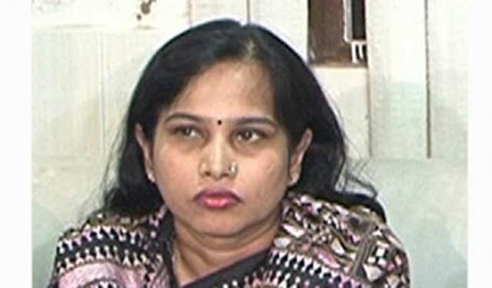 'ছাত্রলীগকে' দায়ী করলেন সুফিয়া কামাল হলের প্রাধ্যক্ষ