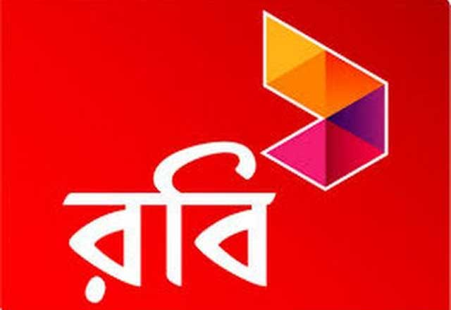Robi brings International Mother Language Day Quiz Campaign
