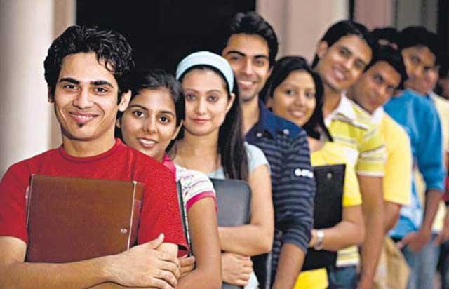 বৃত্তি নিয়ে ভারতে উচ্চ শিক্ষার সুযোগ
