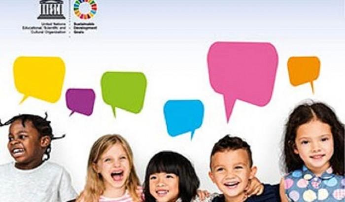 প্রতি ১৪ দিনে হারিয়ে যাচ্ছে একটি করে ভাষা : ইউনেস্কো