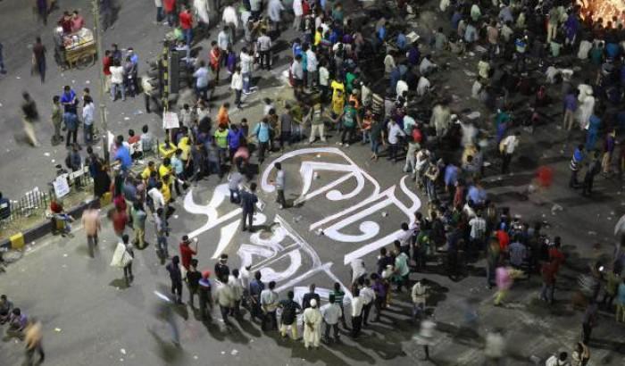 কোটা আন্দোলন: আইসিটি মামলার প্রতিবেদন ৪ জুলাই