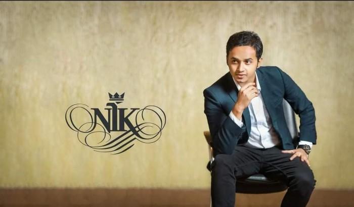 Nakib Hassan: A Reflective Photographer