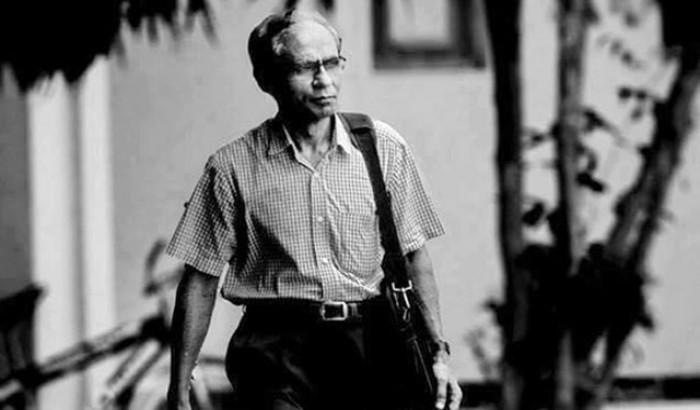 রাবি শিক্ষক রেজাউল হত্যায় দুইজনের মৃত্যুদণ্ড