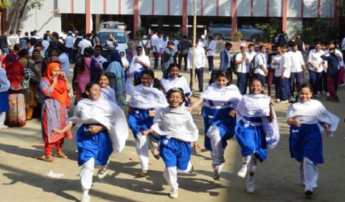 প্রাথমিক বিদ্যালয়ে দুর্গাপূজার ছুটি বাড়ল