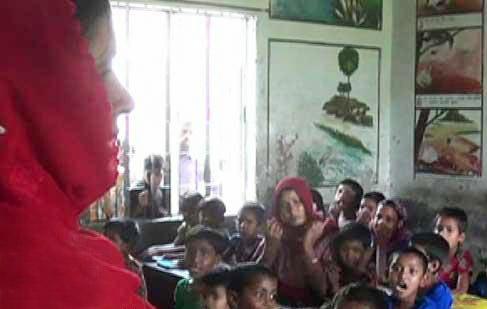 শেরপুরে ২৩৬টি বিদ্যালয়ে নেই প্রধান শিক্ষক