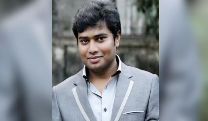 প্রতীকের আত্মহত্যা : 'বিভ্রান্তিকর' তথ্য না প্রচারের আহ্বান বিভাগের