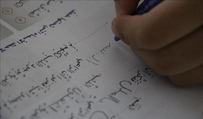 আরবী ভাষার সার্বজনীনতা